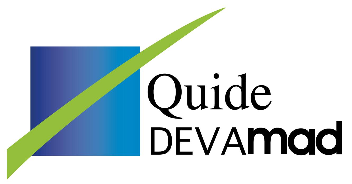 logo quide_devamad