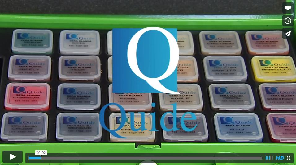 quide_videos