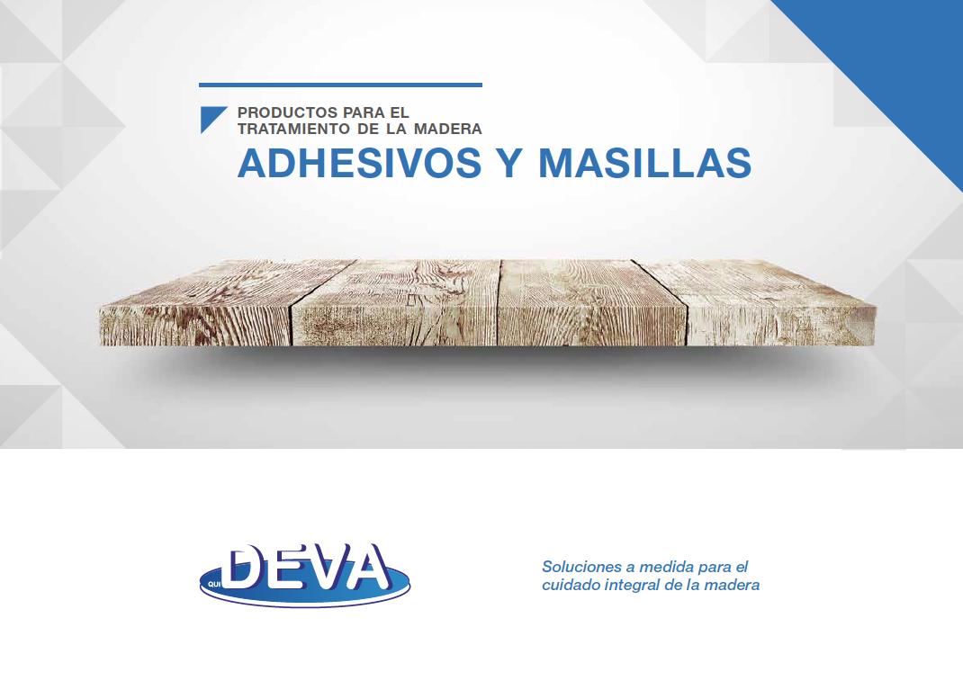 quide_adhesivos
