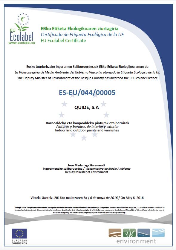 quide_certificado