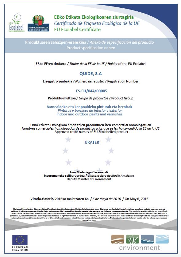 quide_certificado2