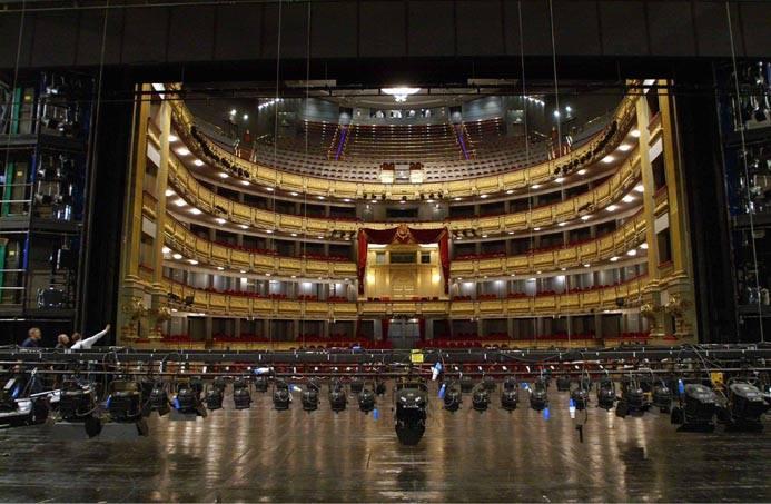 teatro_quide