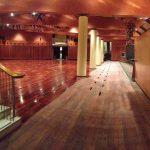 Gran Teatre de Liceu 9