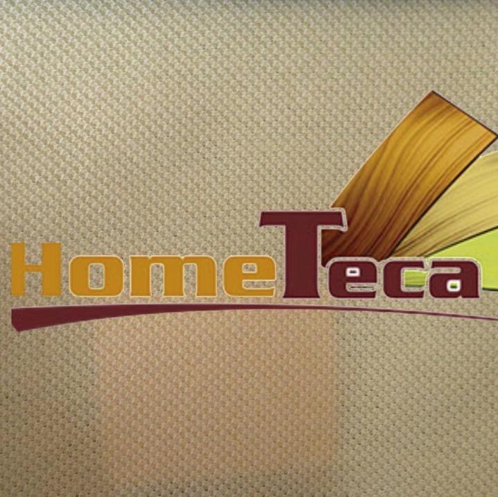 quideva_hometeca